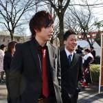 japan_seijin_shiki_2015_2_24