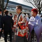 japan_seijin_shiki_2015_2_30