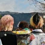 japan_seijin_shiki_2015_2_49