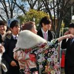 japan_seijin_shiki_2015_2_50