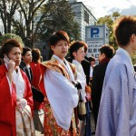 japan_seijin_shiki_2015_2_54