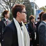 japan_seijin_shiki_2015_2_55
