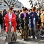 japan_seijin_shiki_2015_2_57