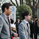 japan_seijin_shiki_2015_2_58