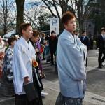 japan_seijin_shiki_2015_2_61