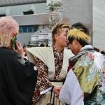 japan_seijin_shiki_2015_2_74