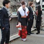 japan_seijin_shiki_2015_2_78